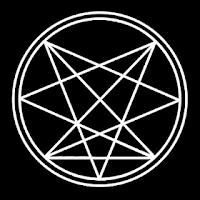 The Order of Nine Angles