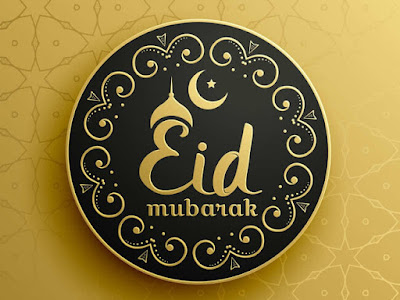 eid wish images
