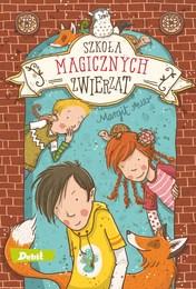 https://lubimyczytac.pl/ksiazka/4883807/szkola-magicznych-zwierzat
