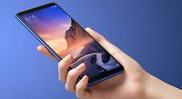 Como saber se o seu celular é original?