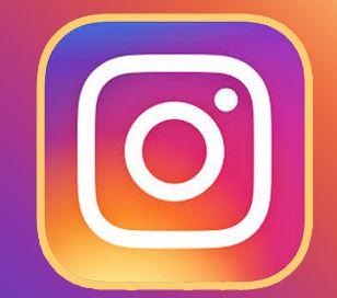 kenapa Instagram Tidak Bisa Like