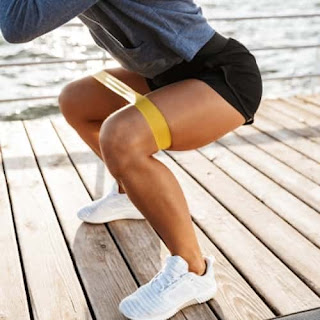 How to fix lower back pain from squats