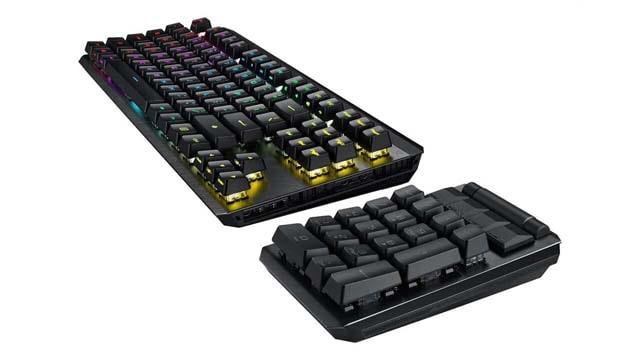 asus-rog-claymore-II-gamer-keyboard1