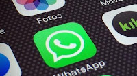 Migliorare Whatsapp con app che aggiungono funzioni alla chat