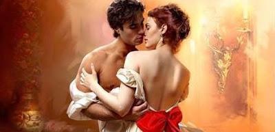 novelas historicas romanticas
