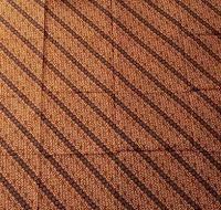 Batik Parang Kusumo