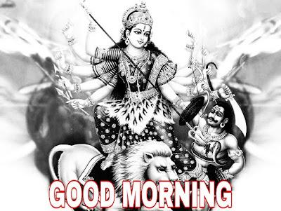 devotional good morning images