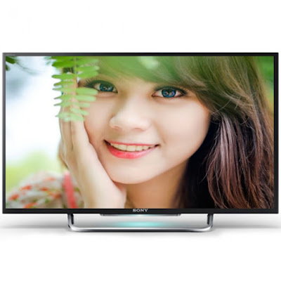 Tv Specification And Price In Nepal Sony 48w700c Full Hd 1080p