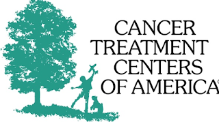 Cancer Centers Of America Locations