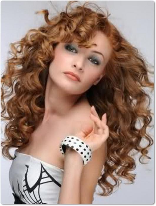 Stufenschnitt: Der kreative Schnitt für jede Haarlänge