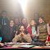 Movimiento Defensa Achibueno y Putagán Libre organizan conversatorio   por la defensa de los ríos
