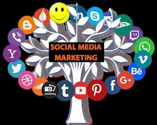Cara Kerja Digital Marketing Agency