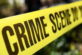 Crime out of control in lockdown: 6 people killed in 24 hours in Bihar