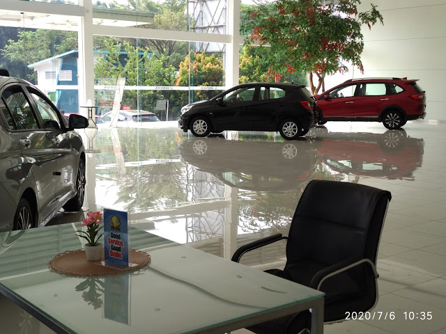 Daftar Alamat No Telpon Dealer Honda Di Jawa Barat, Terlengkap!