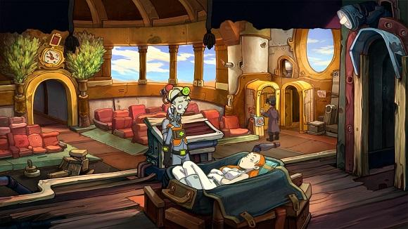 deponia-pc-screenshot-www.ovagames.com-2