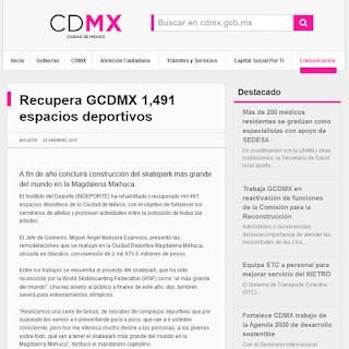 http://www.cdmx.gob.mx/comunicacion/nota/recupera-gcdmx-1491-espacios-deportivos