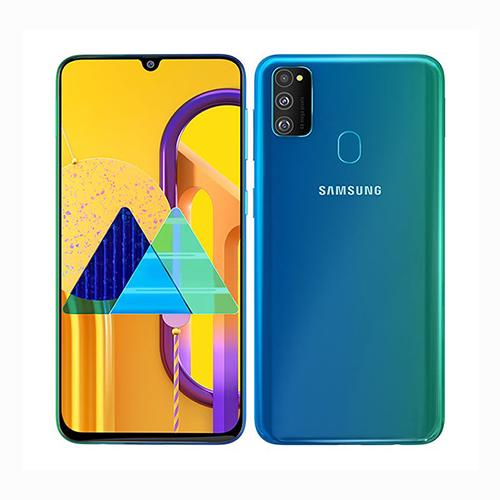SAMSUNG GALAXY M30s (SM-M307F) Maroc (64GB) Prix Maroc, مراجعة هاتف سامسونغ مواصفات ثمن في المغرب