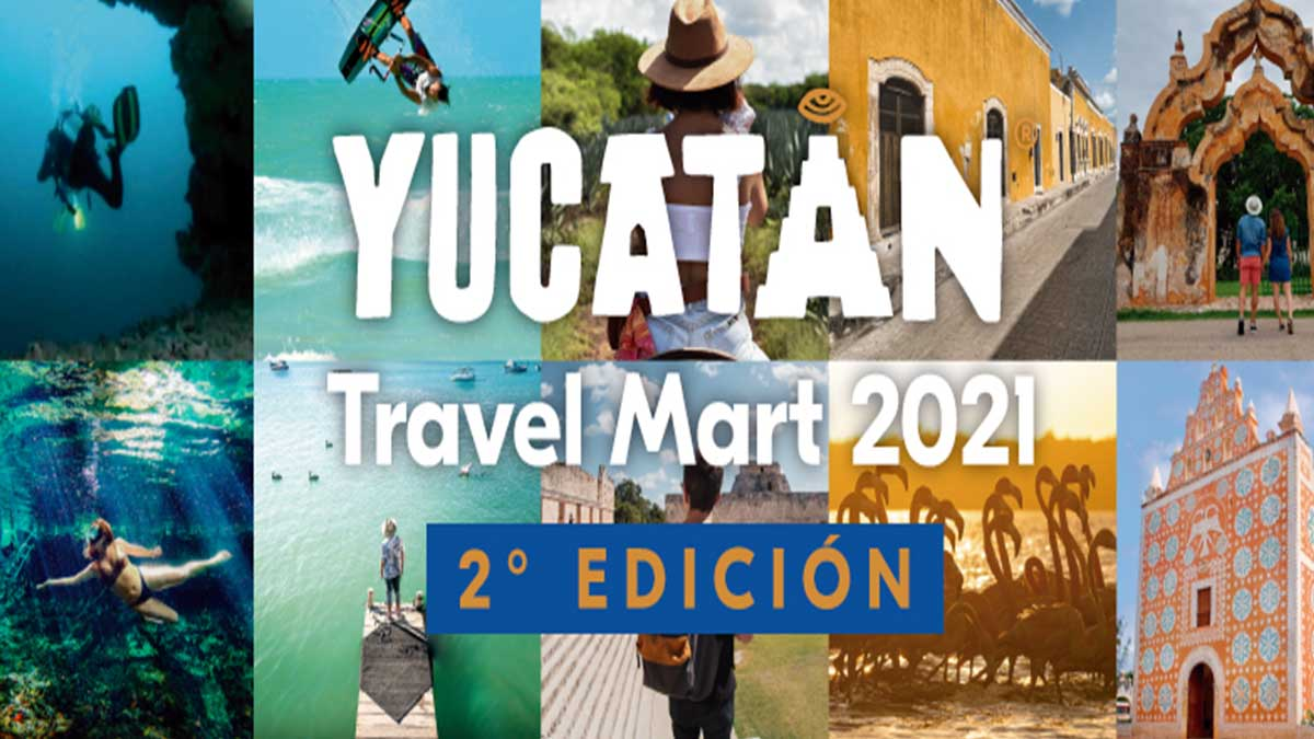 YUCATÁN TRAVEL MART CONFIRMADOS COMPRADORES 01