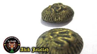 Akik Jalallah