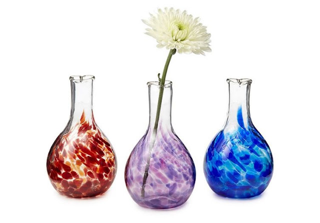 Beautiful and Stylish Vase Collection #1 | Kwikk