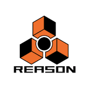 Reason Free For Windows