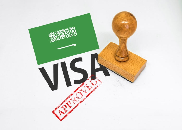 Final Exit Visa And Exit Re-Entry Visas In 10 days
