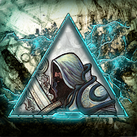Ascension (Unlock - Free Purchases) MOD APK
