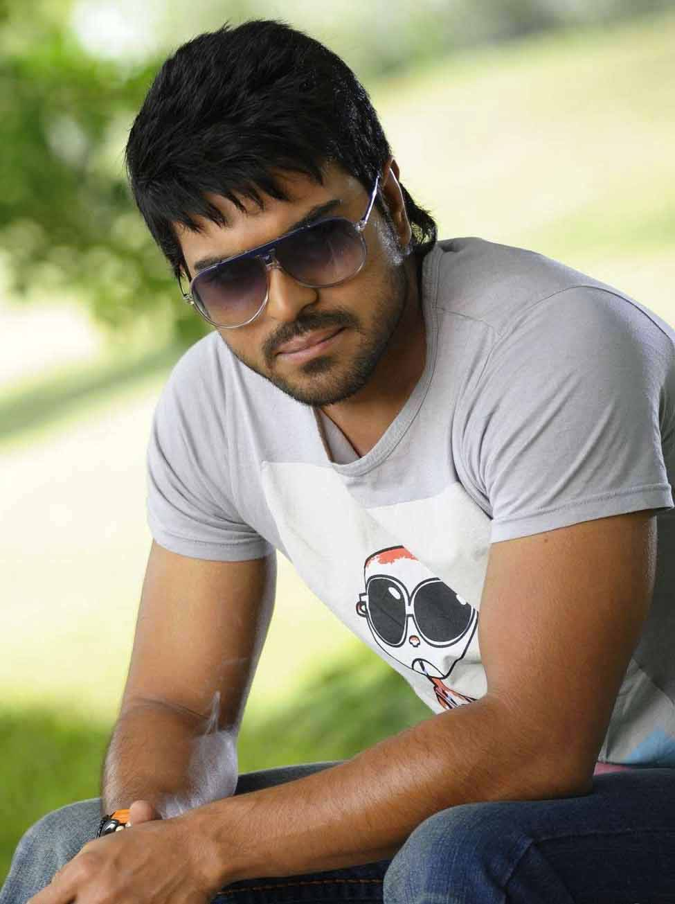 2018 latest ram charan photos, images and hd wallpapers download