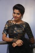 actress shravya new glam pics-thumbnail-13