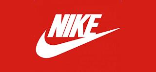 미국 주식 : 나이키 주식 시세 주가 전망 NYSE:NKE Nike stock price forecast