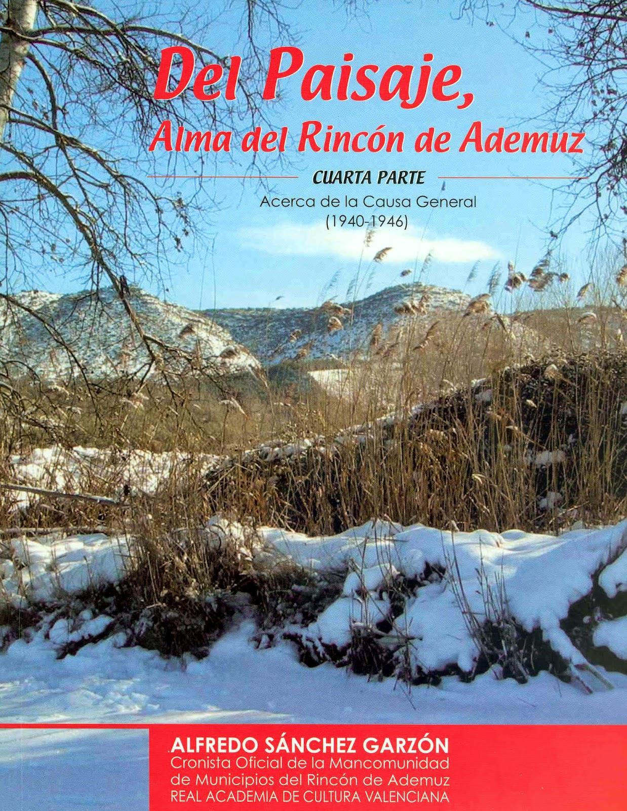 paisaje-rincon-ademuz-alfredo-sanchez-garzon-2011