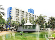 i-House Laguna Garden