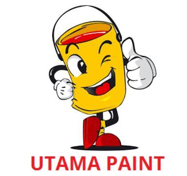 Lowongan kerja sebagai admin accaunting di Utama paint