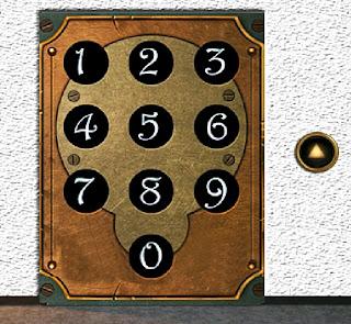 Solved 100 Floors Escape Level 49 And 50 Walkthrough