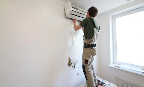 Fast and Effective Aircon Service
