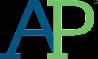 APGLI Premium Amount APGLI New Slab Rates RPS 2015