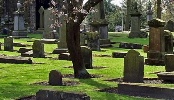 3 Pertanyaan Malaikat Munkar dan Nakir di Alam Kubur