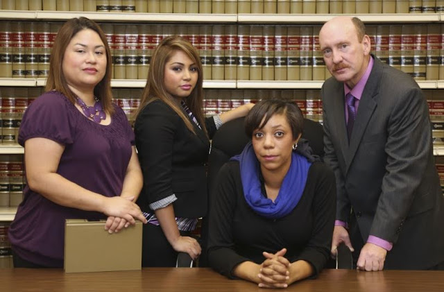 how immigration firms acquire more clients immigrant lawyer firm marketing attorney advertising