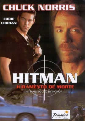Hitman%2B %2BJuramento%2Bde%2BMorte Download Hitman: Juramento de Morte   DVDRip Dublado Download Filmes Grátis