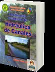 Hidráulica de Canales (Problemas Resueltos) - Máximo Villón Bejar