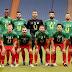 مشاهدة مباراة الوحدات والسد القطري مرحلة الأياب دوري أبطال آسيا 23-4-2021