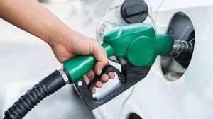 اسعار البنزين الجديدة فى مصر