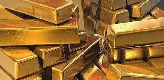 Venezuela accederá a las reservas de oro retenida por el Banco de Inglaterra