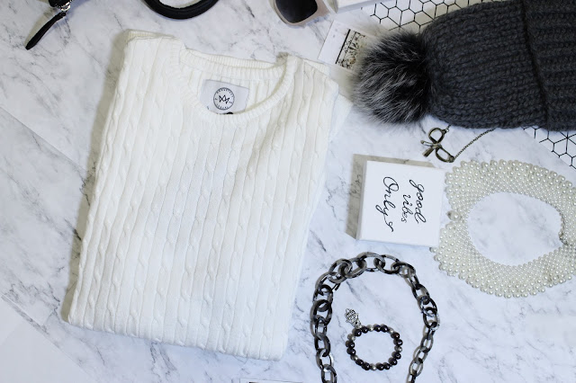 kronstadt review, kronstadt blog review, kronstadt reviews, kronstadt sweater, kronstadt brand, danish menswear brand review