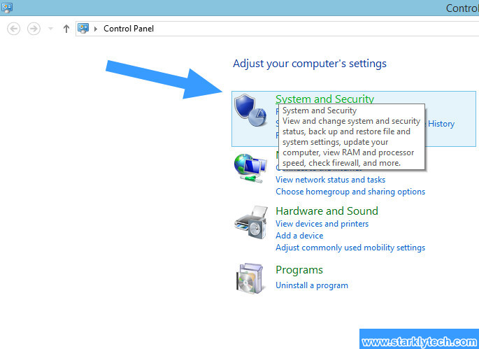 How to Update Your Device Driver Step 3