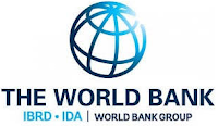 world bank on indian growth