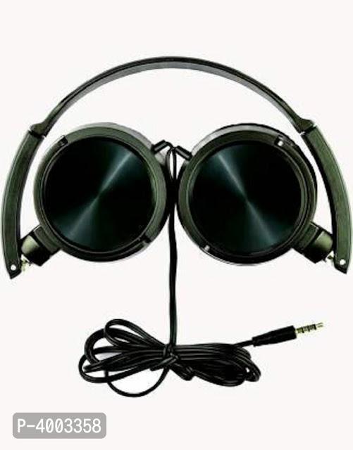 Best Wired Headphone In Cheap Price - Best Ear Headphone