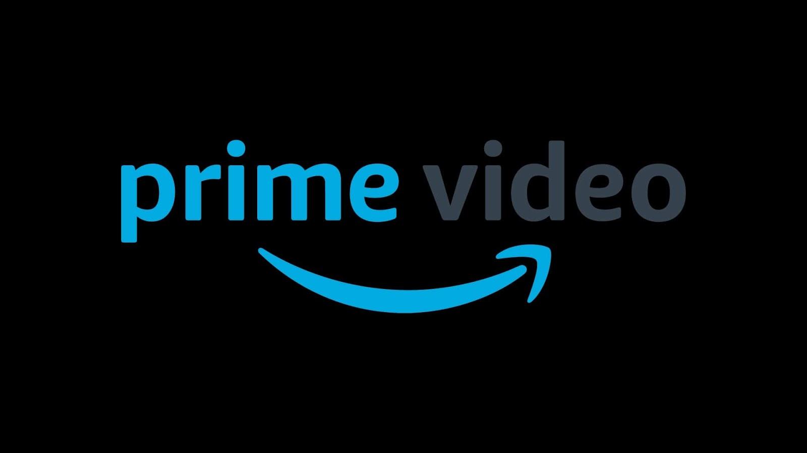 Novidades Amazon Prime Video Brasil
