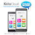 KataCloud storage app now available to Kata i3 and Kata Venus 3 devices!
