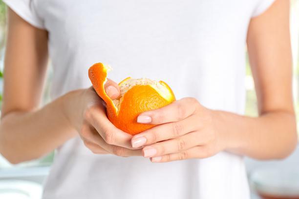 naranča_ljepota_zdravlje_savjeti_trikovi
